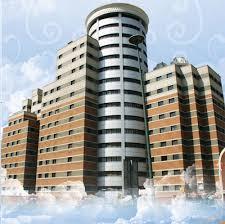 آدرس برج سهیل شرکت عمران تجارت تیوا 02 - تماس با ما - گروه تخصصی otiX