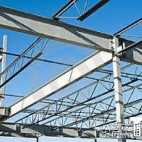 اسکلت فلزی 10 200x200 - گالری اسکلت فلزی