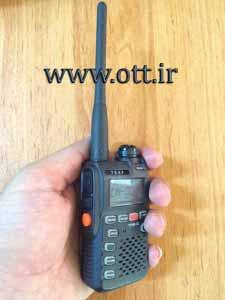 بیسیم teaf 02 225x300 - کیف چرمی بیسیم مجاز طیف TEAF TF-192