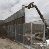 دیوار بتنی 1 200x200 - گالری دیوار بتنی