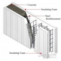 دیوار-بتنی (4)