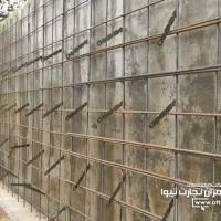 دیوار-بتنی (5)