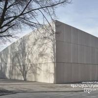 دیوار بتنی 7 200x200 - گالری دیوار بتنی