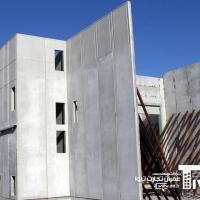 دیوار-بتنی (8)