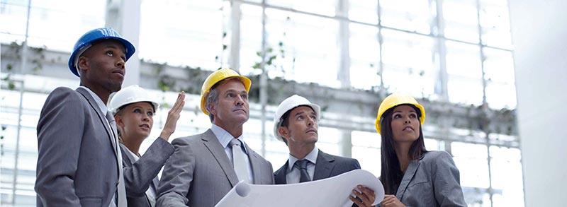 شرکت-مهندسی-عمران-تجارت-تیوا