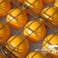 عکس سقف کوبیاکس 14 200x200 - گالری سقف کوبیاکس (یوبوت)