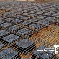 عکس سقف کوبیاکس 17 200x200 - گالری سقف کوبیاکس (یوبوت)