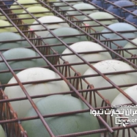 عکس سقف کوبیاکس 20 200x200 - گالری سقف کوبیاکس (یوبوت)