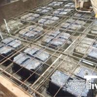 عکس سقف کوبیاکس 22 200x200 - گالری سقف کوبیاکس (یوبوت)