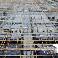 عکس سقف کوبیاکس 3 200x200 - گالری سقف کوبیاکس (یوبوت)