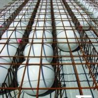 عکس سقف کوبیاکس 5 200x200 - گالری سقف کوبیاکس (یوبوت)