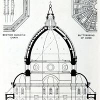 عکس-سقف-گنبد (3)