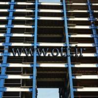قالب فلزی روفیکس 03 200x200 - گالری سقف روفیکس