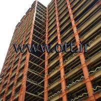 قالب فلزی روفیکس 09 200x200 - گالری سقف روفیکس