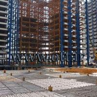 قالب فلزی روفیکس 11 200x200 - گالری سقف روفیکس