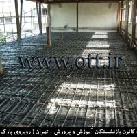 قالب فلزی روفیکس 41 200x200 - گالری سقف روفیکس