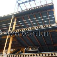 قالب فلزی روفیکس 44 200x200 - گالری سقف روفیکس
