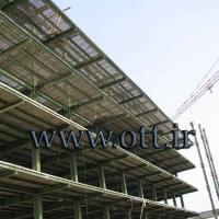 قالب فلزی روفیکس 52 200x200 - گالری سقف روفیکس