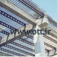 قالب فلزی روفیکس 53 200x200 - گالری سقف روفیکس