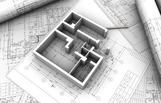 معماری - معماری