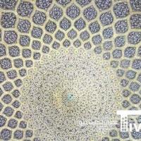 کاشی کاری اسلیمی 1 200x200 - گالری کاشی کاری (اسلیمی)