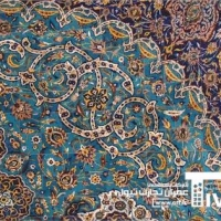 کاشی کاری اسلیمی 6 200x200 - گالری کاشی کاری (اسلیمی)