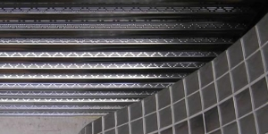 2 300x150 - نمونه کار پیمان مدیریت نوسازی