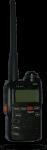 teaf e1481791710621 - راهنمای مجوز بیسیم طیف teaf tf-192 سازمان تنظیم مقررات و ارتباطات رادیویی