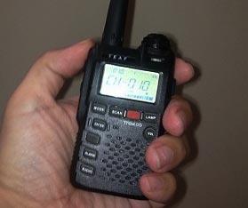 اخبار-بیسیم-مجاز طیف-TEAF-TF-192