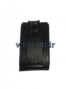 کیف چرمی بیسیم مجاز طیف TEAF TF 192 02 225x300 - گالری تصاویر عکس کیف چرمی بیسیم مجاز طیف TEAF TF-192