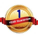 guarantee گارانتی بیسیم مجاز طیف TEAF TF 192 1 150x150 - گالری تصاویر بیسیم مجاز واکی تاکی طیف TEAF TF-192