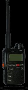 بیسیم مجاز طیف teaf tf 192 94x300 - گالری تصاویر عکس بیسیم مجاز واکی تاکی طیف TEAF TF-192