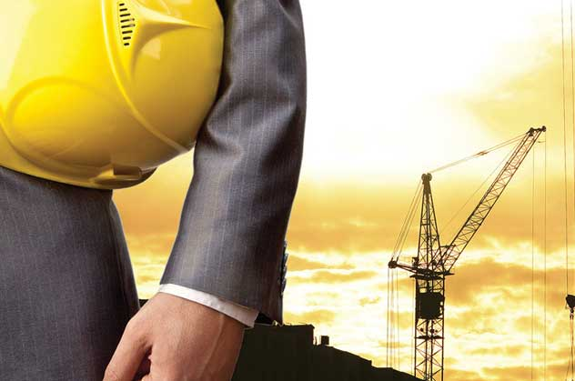 نمونه کار پیمان مدیریت نوسازی - نمونه کار پیمان مدیریت نوسازی