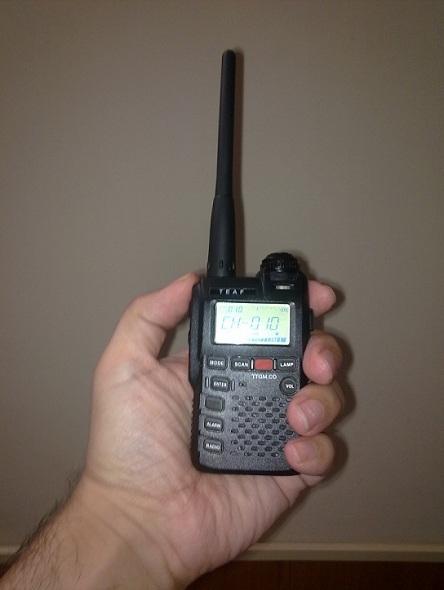 هندزفری موبایلی بیسیم مجاز طیف TEAF TF 192 - گالری تصاویر عکس هندزفری موبایلی بیسیم مجاز طیف TEAF TF-192