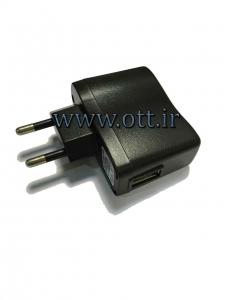 شارژر USB بیسیم واکی تاکی مجاز طنین TANIN TN2000 01 225x300 - لوازم جانبی بیسیم مجاز واکی تاکی طنین TANIN TN2000
