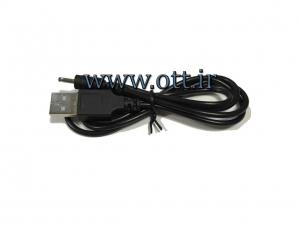 کابل USB بیسیم مجاز طنین TANIN TN2000 02 300x225 - گالری تصاویر عکس کابل USB بیسیم مجاز طنین TANIN TN2000