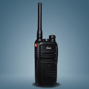 خرید اینترنتی بیسیم واکی تاکی مجاز طنین Tanin GP 89 300x300 - بیسیم واکی تاکی مجاز صبا SABA SF-K1