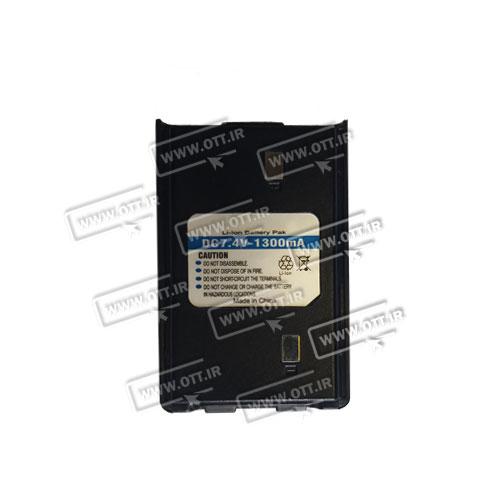 باتری بیسیم تی بی TB LPD-320