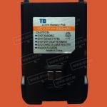باطری بیسیم واکی تاکی مجاز TB LPD 328 150x150 - باطری بیسیم واکی تاکی مجاز TB LPD 328