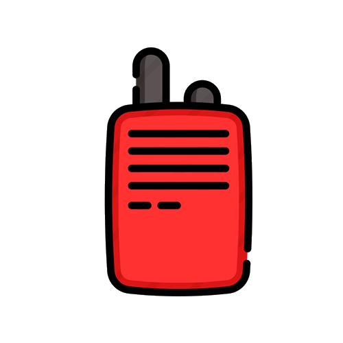 walkie talkie price icon - قیمت بیسیم مجاز